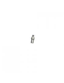 Electrod plasma XT 4000