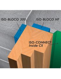 ISO BLOCO 300